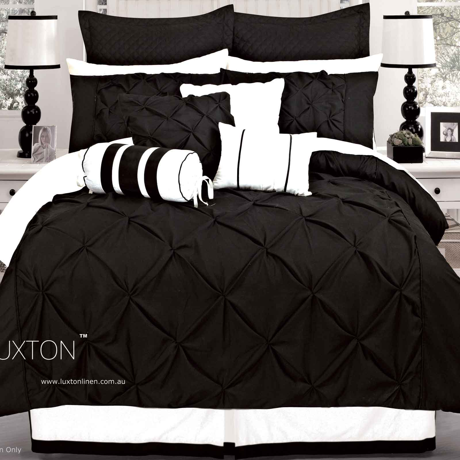 black and white duvet covers king size katinabags com